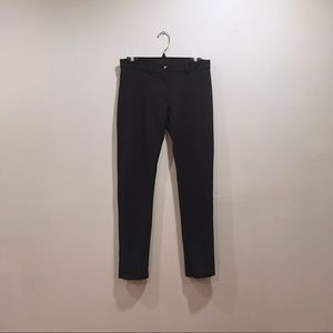 MaxMara Weekend Capris